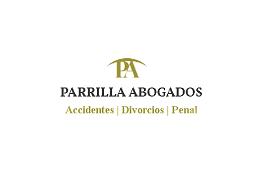 Abogados Accidentes Sevilla | Parrilla Abogados